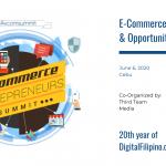 event cover – DigitalFilipino 20th Anniversary-2